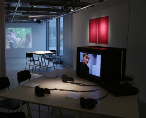 installation-view_03_zhdk-zurich-2015_suzanne-lacys-idp-in-feminist-curatorial-thought_sm