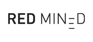 RED MINED